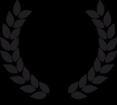 Logo kpo_72_dpi