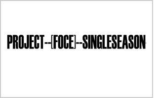 PROJECT FOCE SINGLE SEASON: PITTI W