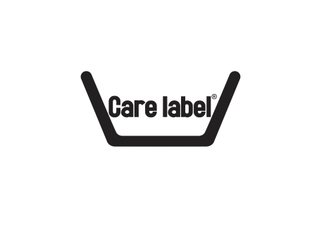 Care Label logo 1