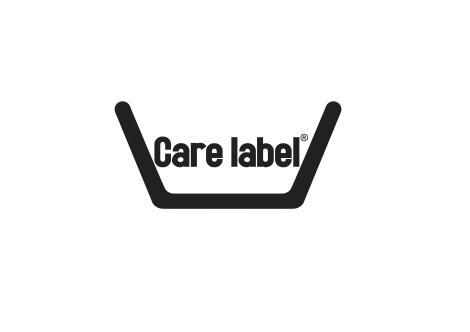 Care Label logo 1