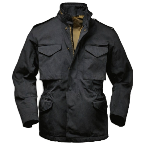 ten-c-jacket-field-groß