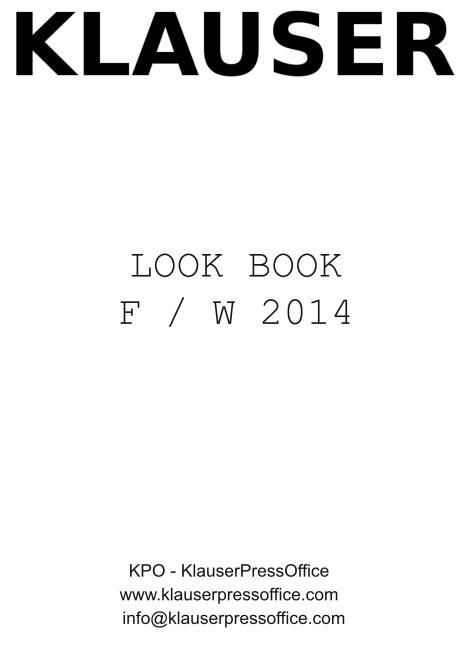 Look book komplett _kompromierte Bilder-Seite001