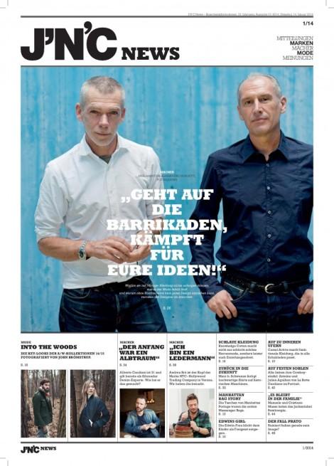 JNC-News-01-2014-TEN C und COVER_Seite_1-page-001