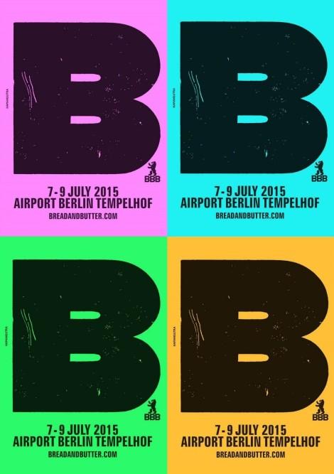 Postkarte BBBB Front-Seite001